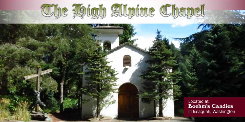 high-alpine-clean